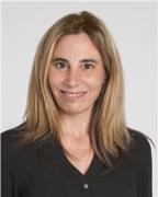 Diana Lorenzo, MD