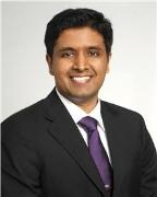 Chirayu Trivedi, MD