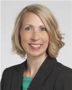 Julie Honaker, PhD