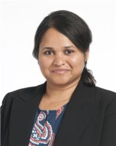Namita Gupta, MD