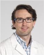Adam Brown, MD