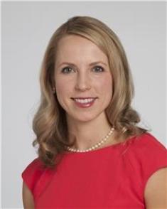 Allison Folger, CNP