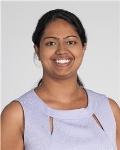 Kamini Krishnan, PhD