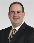 John Mansour, MD