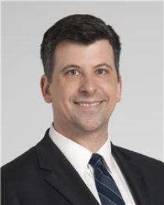 Michael Levinson, MD