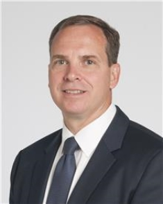 Steven Brooks, MD