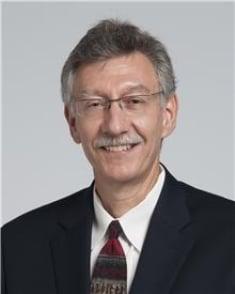 Edward Rosenthal, MD