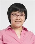 Bingqi Guo, PhD