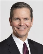 Michael E. Anderson, MD