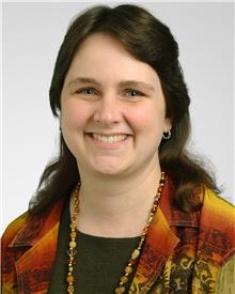Nancy Van Keuls, MD