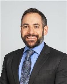 Dominic Pelle, MD