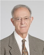 Adi Gerblich, MD