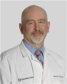 Kenneth George, PA-C