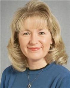 Ann Kelleher, DO