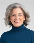 Christina Ferraro, CNP