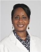 Ursula Jackson, CNP