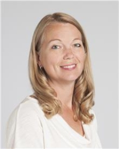 Kathy Praisler- Wood, CNP