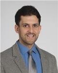 Adnan Alsadah, MD