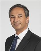 Samir Latifi, MD