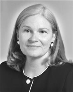 Rosemary Keskinen, MD