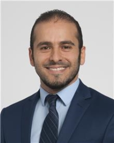 Jack Khouri, MD