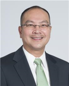 Norman Sese, MD