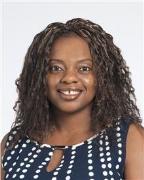 Chete Eze-Nliam, MD, MPH
