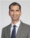 Kedar Mahajan, MD, PhD