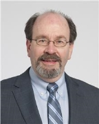 Patrick Stocker, MD