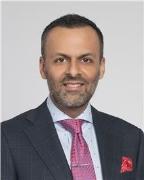 Jaikirshan Khatri, MD