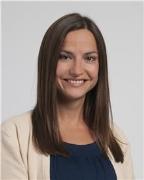 Samantha Stamper, MD