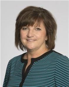 Tonya Fulk, CNP