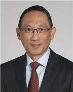 Ronald Garcia, MD