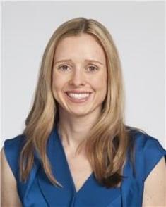 Kelly Langenbeck, CNP