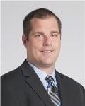 Matthew Testrake, DPM