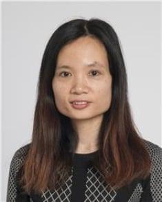 Joycelin Canavan, MD