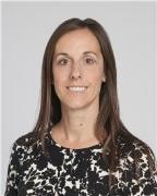 Kelly Mordock, CNP