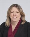 Karen Hurley, PhD