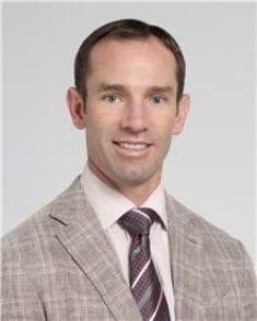 Scott Steele, MD