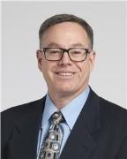 Ricardo Machado, MD