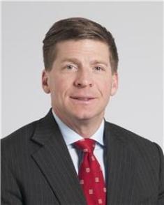 Mark Taylor, MD