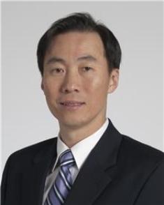 Paul Shin, MD