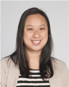 Melissa Lee, MD