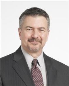 James Mandelik, MD