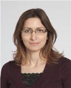 May Olayan, MD
