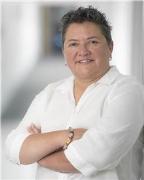 Lainie Holman, MD