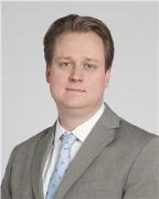 Paul Cremer, MD