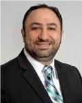 Elias Dakwar, MD