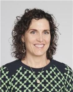 Laura Milgram, MD