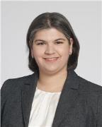 Rhonda Miyasaka, MD